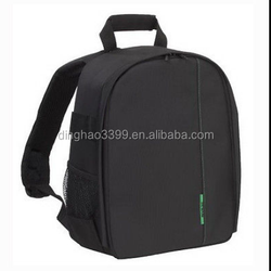 Hot sale New Camera Bag Backpack Photo bags for NIKON CANON
