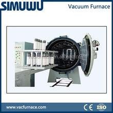 Vacuum switching tube brazing furnace/vacuum switching,electronic Molybdenum brazing