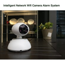Infant Wireless Digital Video Baby Monitor Summer With 128G TF Card