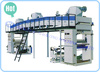 New Type manufacturer special supply for adhesive tape making machine(tape coating machine)