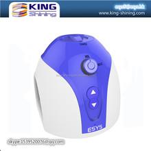 Baby care sleep machine for good sleep