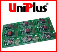 For Epson C9200N Drum Reset Chip