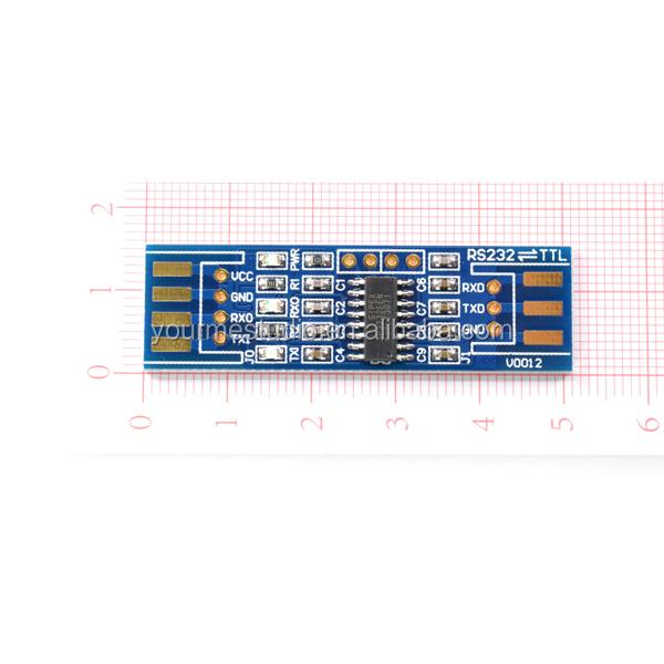 RS232 module (2).jpg