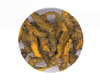 Favorable price best quality Berberine in bulk supply, free sample for initial trial