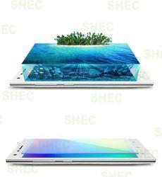 Smart phone otium z4 smart phone china brand phone