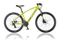 27.5 inch Carbon mountain bike mountain bike tires