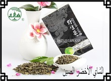 Factory directly provide high quality chunmee tea, chunmee green tea 4011,chunmee