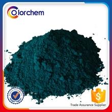 High Quality Chrome Oxide Green