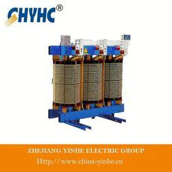 transformer oil dehydration plant