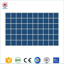 Roof solar panels for home, Price solar panel 300W, Photovoltaic solar panels