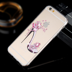 2015High Quality Mobile Phone Accessory for ipihone 5s cover Wholesale Phone Case For iphone 5sAccessories case