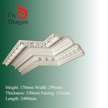 HD-102980-E architectural moulding