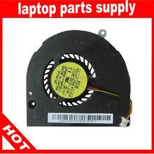 New for Acer As E1-532 E1-572 V5-472 V5-561 TravelMate P255 P455 Laptop Cpu Fan