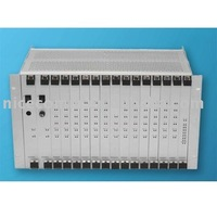 Aterisk PBX NC-AD300X with 4 E1