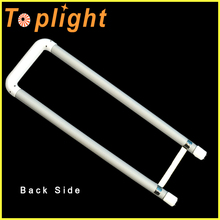New product 1700lm u shaped t8 led tube lamps 18W with CE/RoHS certificate