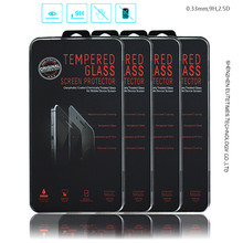 Wholesale 9H for iphone screen protector tempered glass hot new products for 2015