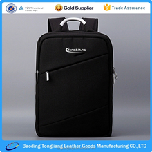 custom backpack manufacturer waterproof laptop military backpack