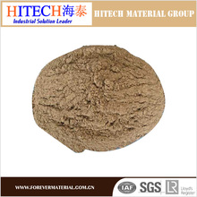 China supplier CA80 calcium alumina refractory cement for building industry