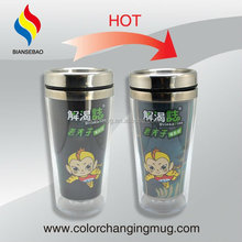 High Quality Corporate Promotional Items