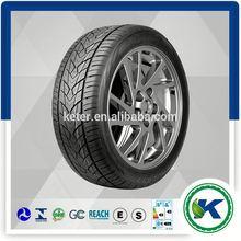 2015 nuevo neumático de coche barato neumáticos 14 keter pulgadas de la marca