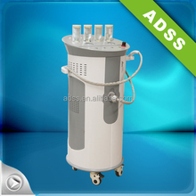 ADSS facial care oxygen peel machine with many functions