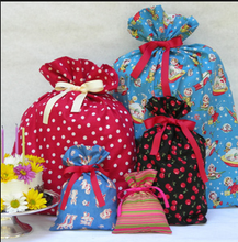 MAIN PRODUCT!! Top Quality home storage organizer lingerie bags shoe bags for sale