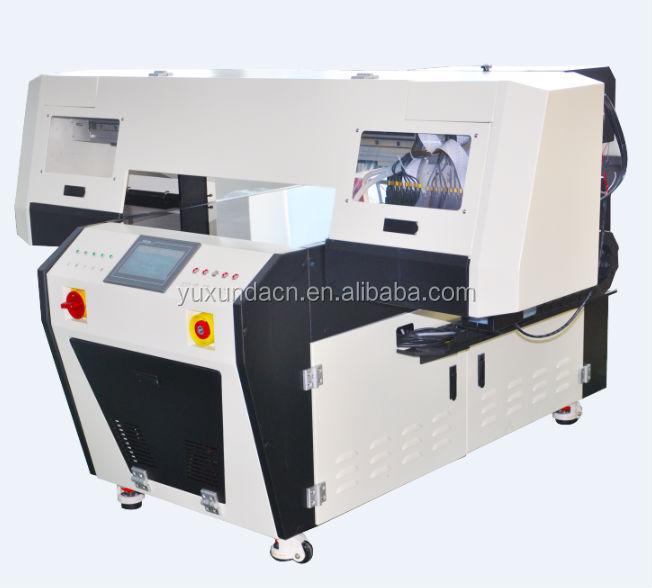 photo book printing machine