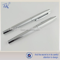 Promotional Gifts 2015 Parker Fountain Pen
