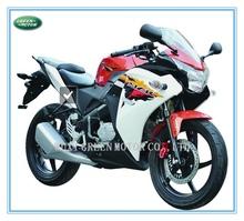 street motorcycle street 250cc 200cc 150cc enduro