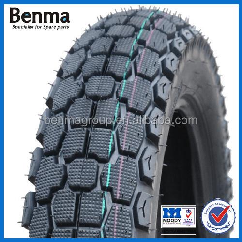 chine en gros caoutchouc naturel meilleure qualit moto pneus pneu de scooter 2. Black Bedroom Furniture Sets. Home Design Ideas