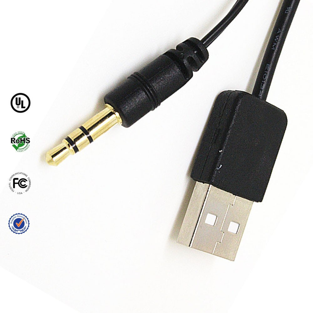 Power Pole Wiring Diagram in addition Nokia headset pinout besides Trs Audio Connector as well henol Acps Tn 1 4 Trs Right Angle Phone Plug Connector Satin Nickel 092 3512 as well Usb To Audio Jack Wiring. on headphone plug wiring diagram