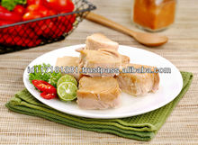 Best Quality and Price Indonesia Canned Tuna and Sardine