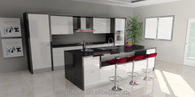 country cheapest kitchen cabinets , cheap fitted kitchens