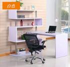 Deisgn novo s- forma 270 grau de giro de home office tabela prateleira