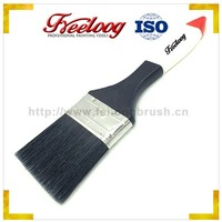 Paint brush manufacturers china, paint roller paint brush price