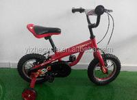 2015 hot sale safe children bike / 12'' boy kids bike / china factory kids bike