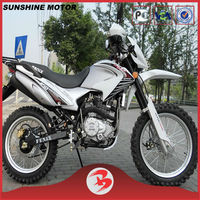 SX250GY-9 2014 New Hot Sale 250CC Dirt Bike For Sale Cheap