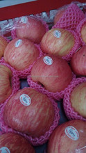 export fresh fuji apple low price