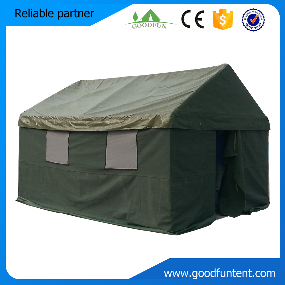 Waterproof tents for sale