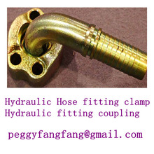 OEM and ODM available cam quick coupler flexible metal hoses flexible flange type metal bellow pipe flexible metal hose