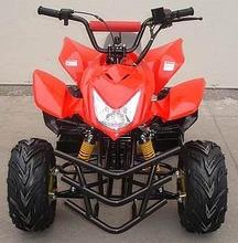 ATV Bike