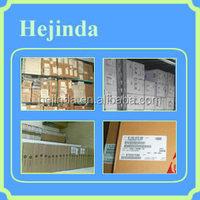 (Hot offer) DDP3021