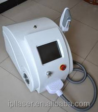 High Quality SHR OPT 2015 Medical Beauty Machine-SHR IPL Elight Hair Removal Machine, Permanent Hair Removal