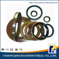 UNI crankshaft viton TC oil sealing price