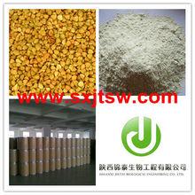 tartary buckwheat extract 5:1 10:1