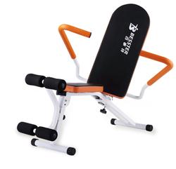 JS-063 Best AB Machine Abdominal Exercise Equipment