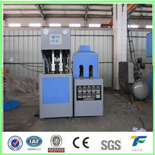 Factory supply pet bottle blowing machine price/PET bottle drink water bottle making machine/blow molding machine for pet bottle