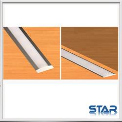 LED rigid bar constant current with aluminium profile used car