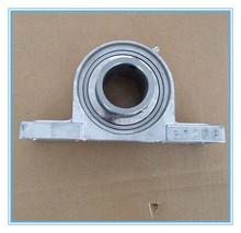Stainless Steel Pillow Block Bearing Housings ucp208 ucp206 ucp205 ucp204