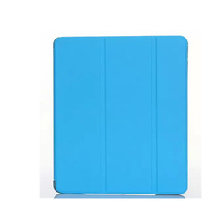 Hot selling wholesale leather case for ipad 4
